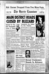 Barrie Examiner, 4 Feb 1969