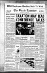 Barrie Examiner, 10 Feb 1969