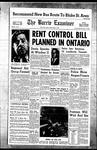 Barrie Examiner, 18 Feb 1969