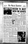 Barrie Examiner, 24 Feb 1969