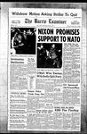 Barrie Examiner, 25 Feb 1969