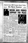 Barrie Examiner, 28 Feb 1969