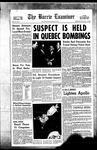 Barrie Examiner, 4 Mar 1969