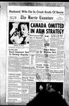 Barrie Examiner, 22 Mar 1969