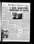 Barrie Examiner, 11 Dec 1971