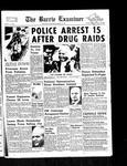 Barrie Examiner, 13 Dec 1971