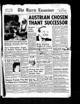 Barrie Examiner, 22 Dec 1971