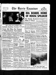 Barrie Examiner, 30 Dec 1971