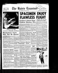 Barrie Examiner, 13 Apr 1970