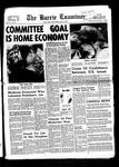 Barrie Examiner, 18 Aug 1970