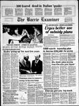 Barrie Examiner, 7 May 1976
