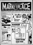 Market Place, page 1