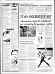 Barrie Examiner, 10 Sep 1977