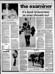 Barrie Examiner, 11 Jan 1978