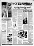 Barrie Examiner, 2 Feb 1978