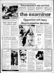 Barrie Examiner, 21 Feb 1978