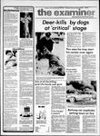 Barrie Examiner, 25 Feb 1978