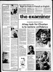 Barrie Examiner, 10 Apr 1978