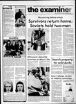 Barrie Examiner, 24 Apr 1978