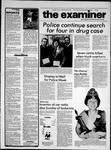 Barrie Examiner, 15 May 1978