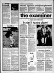 Barrie Examiner, 18 May 1978