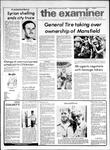 Barrie Examiner, 4 Jul 1978