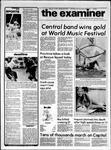 Barrie Examiner, 10 Jul 1978