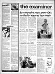 Barrie Examiner, 25 Jul 1978