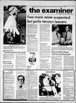 Barrie Examiner, 12 Aug 1978