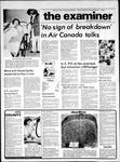 Barrie Examiner, 29 Aug 1978