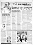 Barrie Examiner, 16 Sep 1978