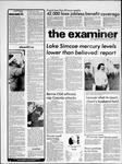 Barrie Examiner, 6 Dec 1978