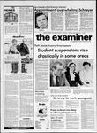 Barrie Examiner, 8 Dec 1978
