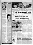 Barrie Examiner, 11 Dec 1978