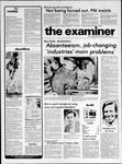 Barrie Examiner, 15 Dec 1978