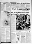 Barrie Examiner, 29 Dec 1978