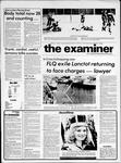 Barrie Examiner, 30 Dec 1978