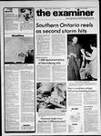 Barrie Examiner, 9 Apr 1979
