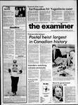 Barrie Examiner, 16 Apr 1979
