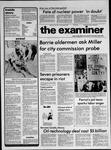 Barrie Examiner, 8 May 1979