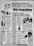 Barrie Examiner, 12 Jun 1979