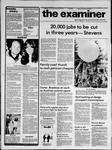 Barrie Examiner, 16 Jun 1979