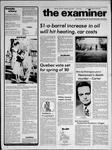 Barrie Examiner, 21 Jun 1979
