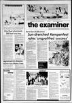 Barrie Examiner, 7 Aug 1979