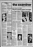 Barrie Examiner, 5 Sep 1979