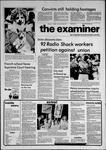 Barrie Examiner, 25 Sep 1979