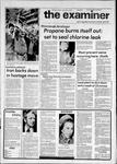 Barrie Examiner, 13 Nov 1979