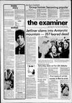 Barrie Examiner, 28 Nov 1979