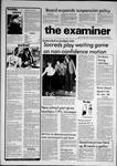 Barrie Examiner, 13 Dec 1979