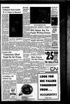 Barrie Examiner, 22 Jun 1965